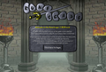 RuneScape 2 beta login page.png