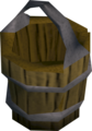 1-5ths full bucket detail.png