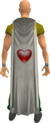 Constitution cape equipped.png