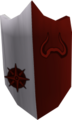 Footman's shield.png