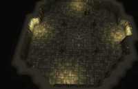 Forinthry Dungeon - Surok's hideout.png