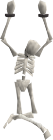 Hanging skeleton.png