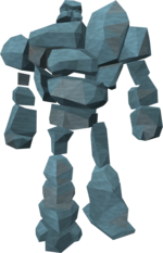 Ice elemental.png
