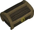 Treasure chest (Carnillean Rising) detail.png