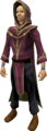 Wicked robe outfit equipped (male).png