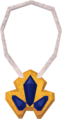 Amulet of magic (t) detail.png
