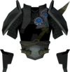 Augmented Torag's platebody detail.png