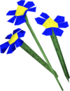 Blue flowers detail.png