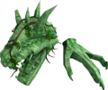 Dragon head (Curse of the Black Stone).png