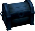 Intricate shadow chest detail.png