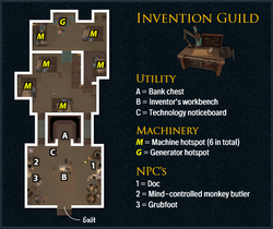 Invention Guild map.png