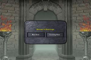 RuneScape 2 - The RuneScape Wiki