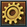 Patch notes interface header icon.png