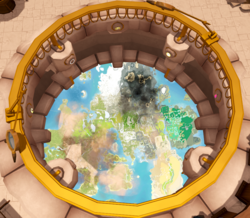 Runecrafting guild world map.png