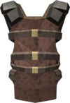 Smith's chestplate (iron) detail.png