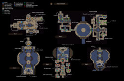 Temple of Aminishi map.png