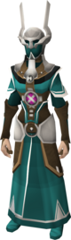Ancient ceremonial robe outfit equipped.png