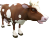 Chocolate cow detail.png