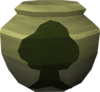 Fragile woodcutting urn (r) detail.png