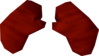 Gloves (red) detail.png