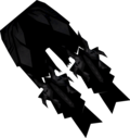 Malevolent greaves (shadow) detail.png