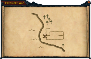 Map clue Chemist's house.png