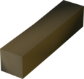 Timber beam detail.png