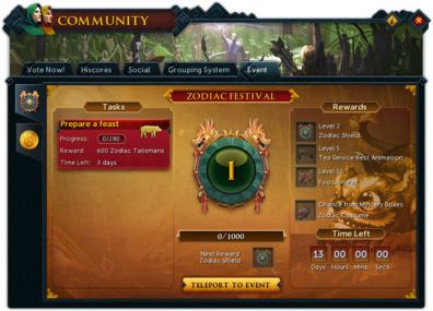 Community (Zodiac Festival) interface summary.png