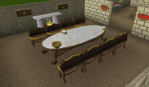 Dining room.png