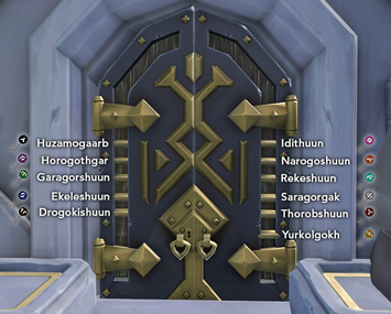 Forge Door Key Labelled.png