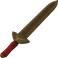 High-quality bronze sword detail.png