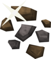 High-quality tin ore detail.png