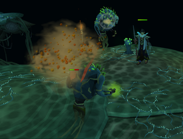 Killing fungal mage.png