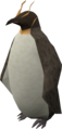 Penguin (brown) pet.png
