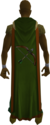 Ranged cape (t) equipped.png