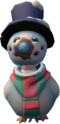 Snowman (Penguin Hide and Seek).png