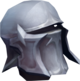 Unfinished riveted masterwork helm detail.png