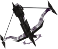 Ascension crossbow (shadow) detail.png