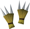 Werewolf claws (gold, female) detail.png