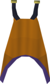 Witch cloak detail.png