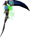 Augmented noxious scythe detail.png