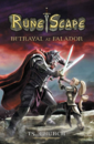 Betrayal at Falador alternate cover.png