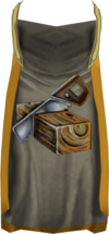 Construction cape (t) detail.png