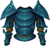 Elder rune platebody + 4 detail.png