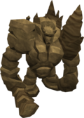 Living rock patriarch.png