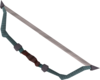 Magic composite bow detail.png