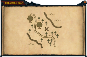 Map clue Seers' to Rellekka road.png