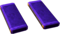 Purple rectangle key detail.png