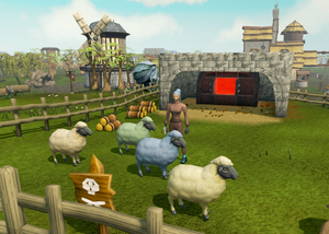 Sheep Herder.png
