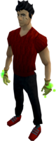 Swift gloves (yellow) equipped.png